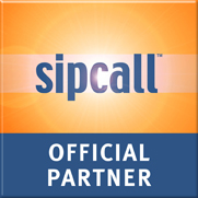 sipcall Partner